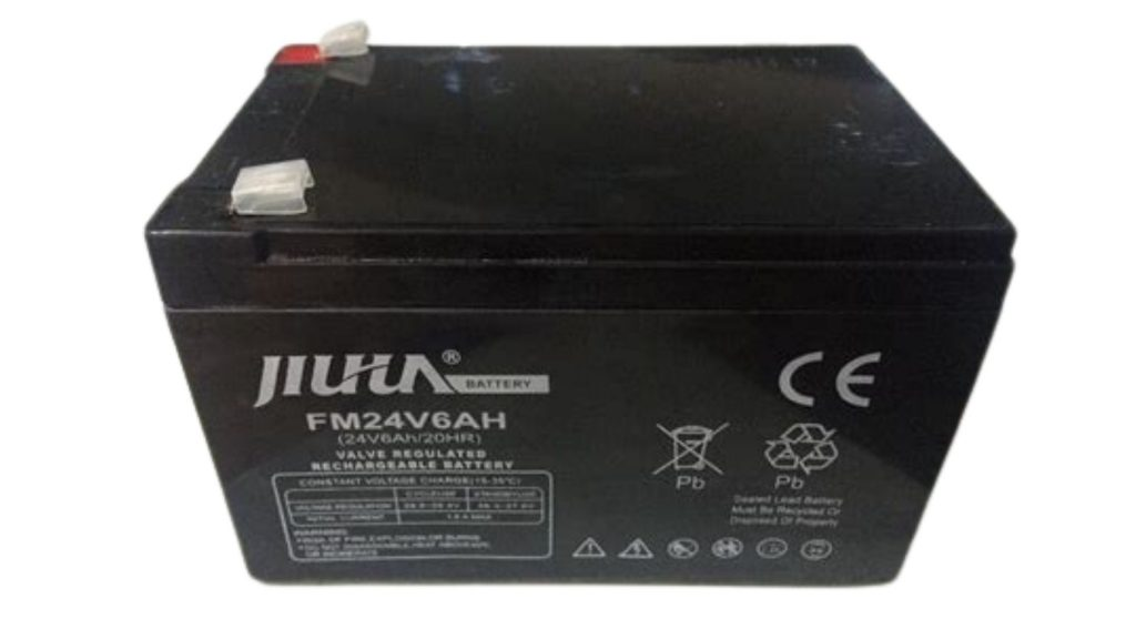 12V vs 24v Ride on: What's the Difference?