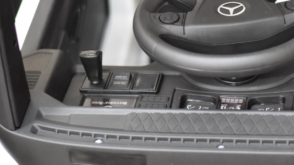 Power Wheels Troubleshooting: 16 Problems and Solutions